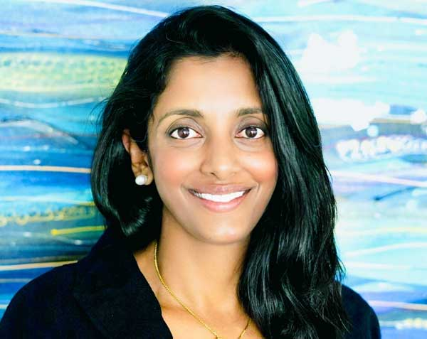 Ajintha Pathmanathan M.