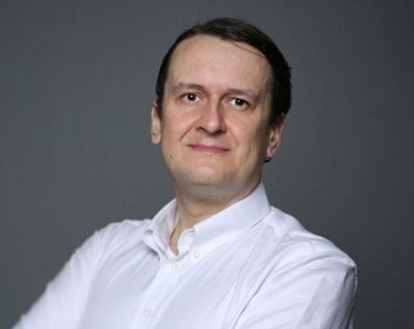 Piotr Stryszowski