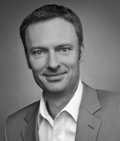 Daniel Polanowski