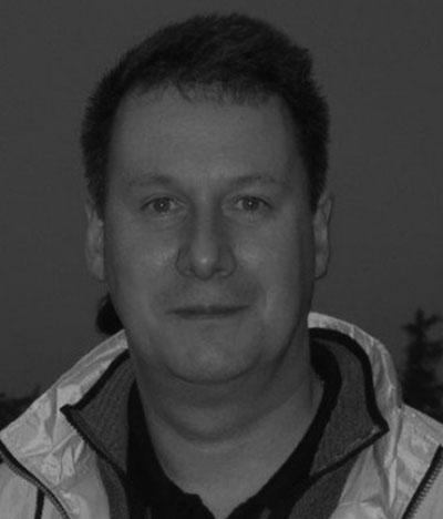 Hans Joachim Ziegenhagen