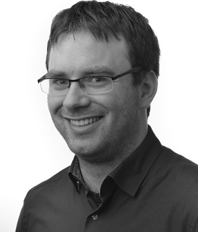 Jan Philipp Pelchmann