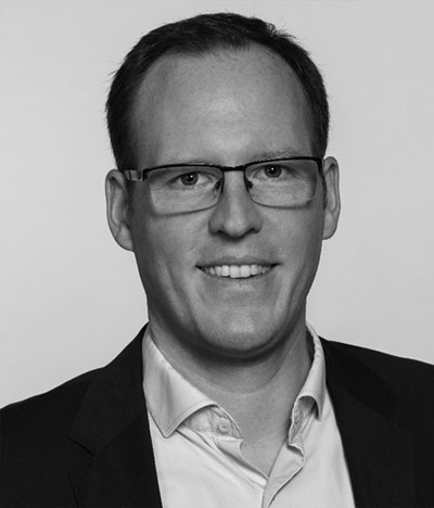 Marek Meyer