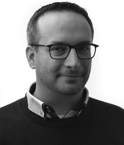 Mark Ian Cieslewicz