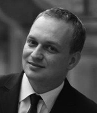 Robert Szewczyk