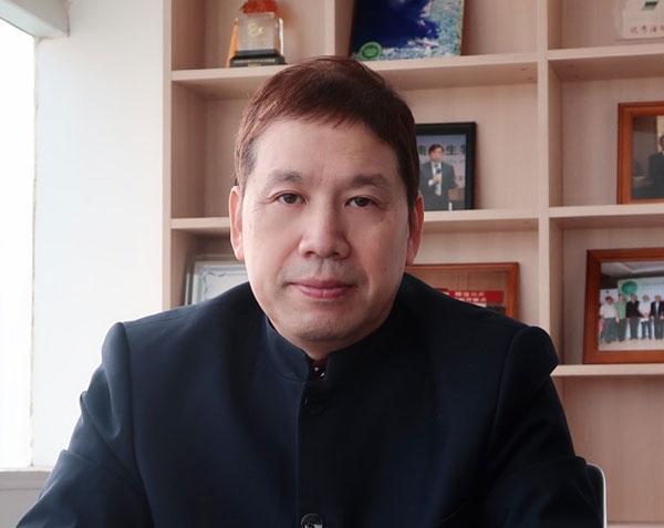 Jinfeng Zhou