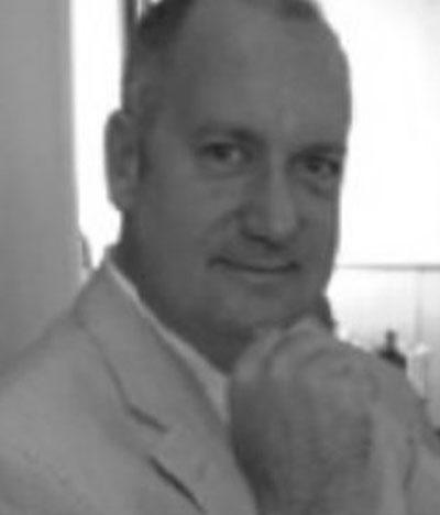 Paul Cedardall