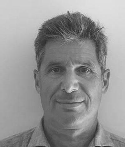 Franck BUONANNO